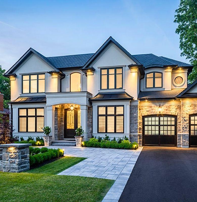 residentialser